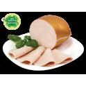 Filet gotowany z kurczaka