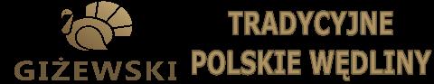 PPH Ubój i Przetwórstwo Indyka Joanna Giżewska-Chrząszcz